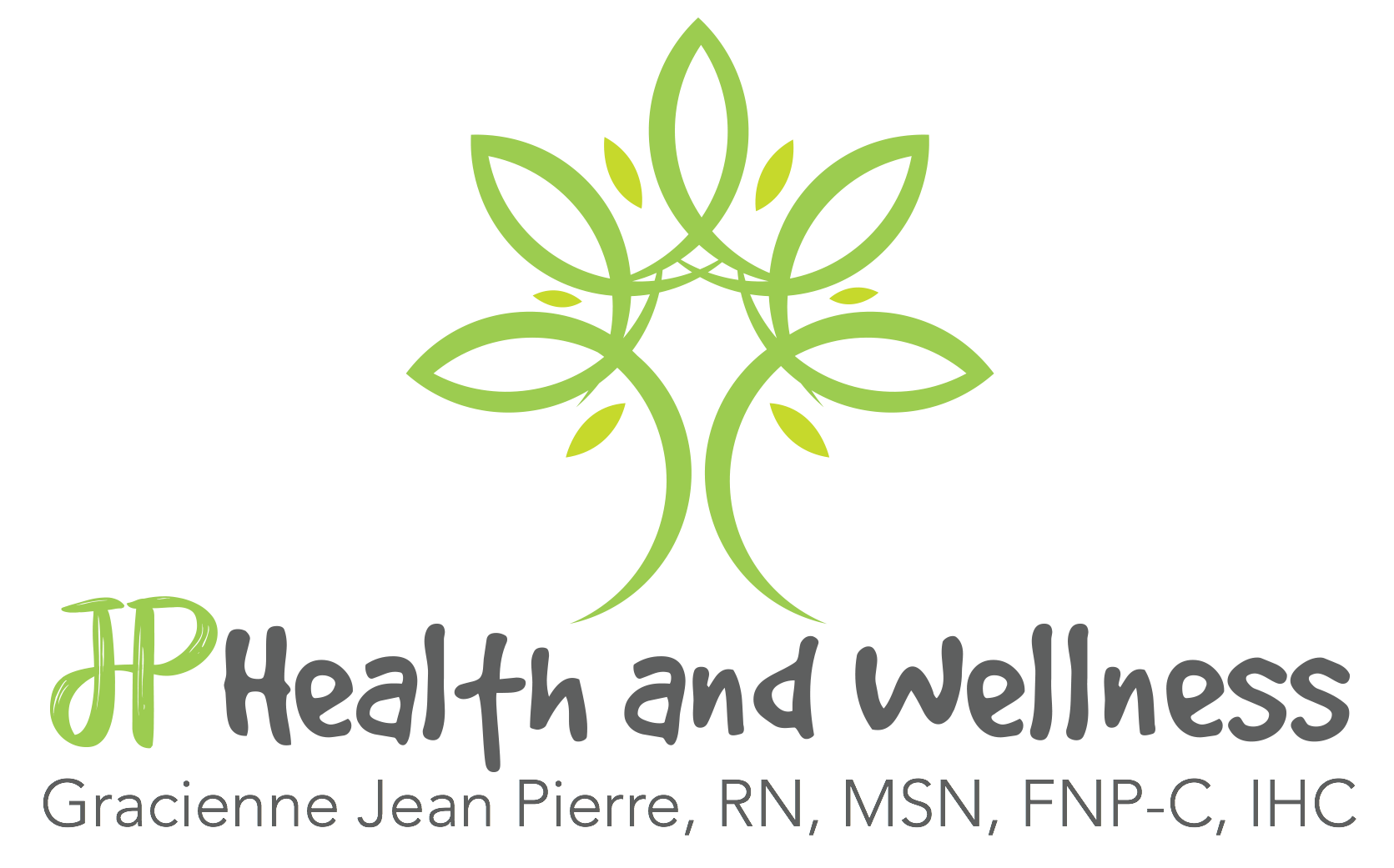 JP Health & Wellness
