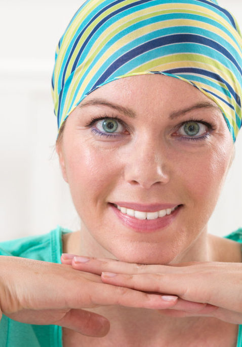 surviving cancer package